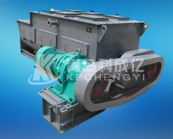 Double mixer arbr (chèn)